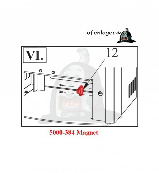 5000-384 Magnet